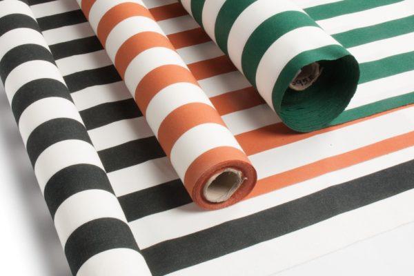 lona-acrilica-exterior-colores-26